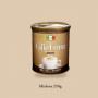 Caffe' Crema